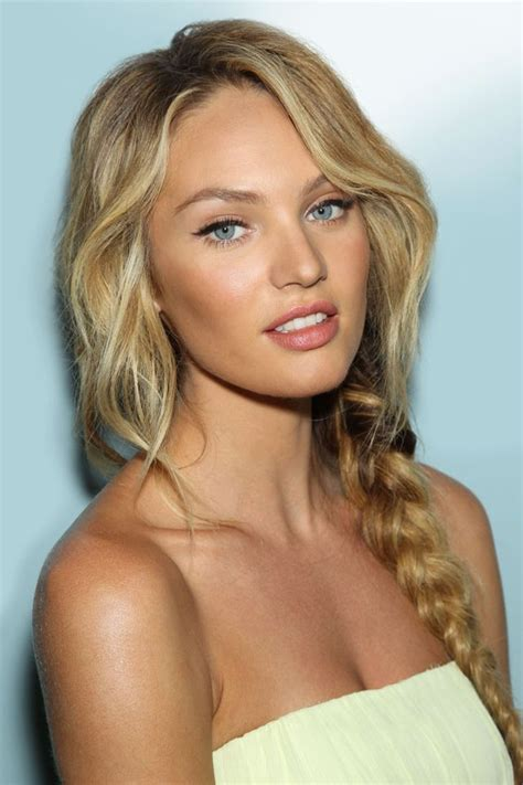 braid styles for people with big foreheads pinterest the world s catalog of ideas