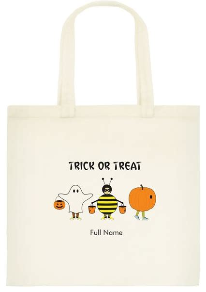 september 2014 new print and bags on pinterest personalized halloween tote bags only 2