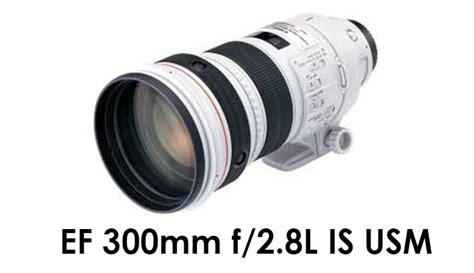 Canon Ef 300mm F 2 8l Is Ii Usm canon ef 300mm f 2 8l is usm fstoppers