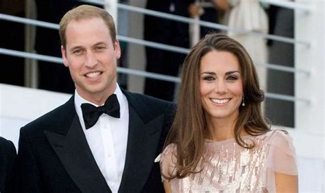 will and kate royal retreats revealed where the kate and william go to get away from it all royal