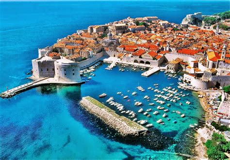 Cottages In Croatia by Cheap Holidays To Dubrovnik Croatia Cheap All