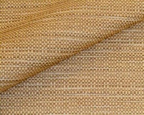 Upholstery Fabric Brisbane by Pattern Brisbane In Color Upholstery Fabric