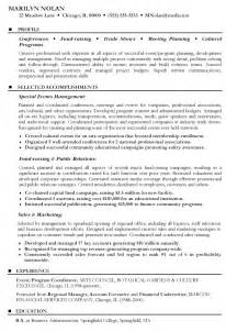 Government Social Worker Sle Resume by Travel Coordinator Resume Sales Coordinator Lewesmr