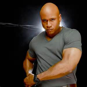 that ll ll cool j top 20 actors with the hottest bodies that ll