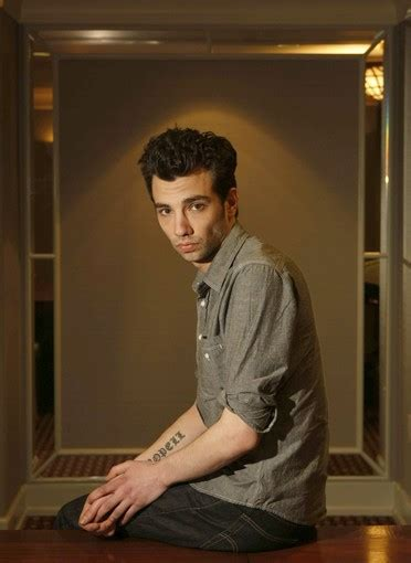 jay baruchel tattoo bitchy snacks yeah we are out of your league baruchel