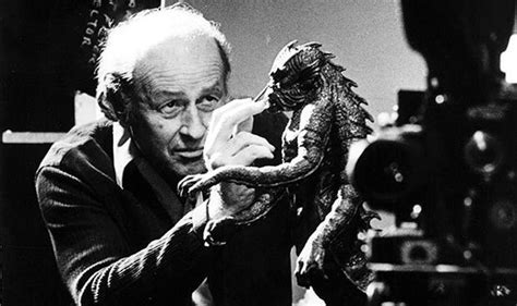world war ii stop motion animated film jackboots on how ray harryhausen made a difference to filmmaking den