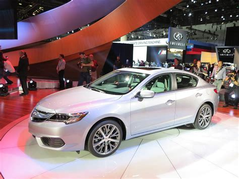 13 acura ilx 2016 acura ilx lashow 13 youwheel car news and review