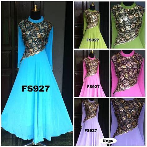 Anting Pomhoops Grey Cantik Modis Trendy Fashionable Design trend baju gamis 2014 paling laris fika shop