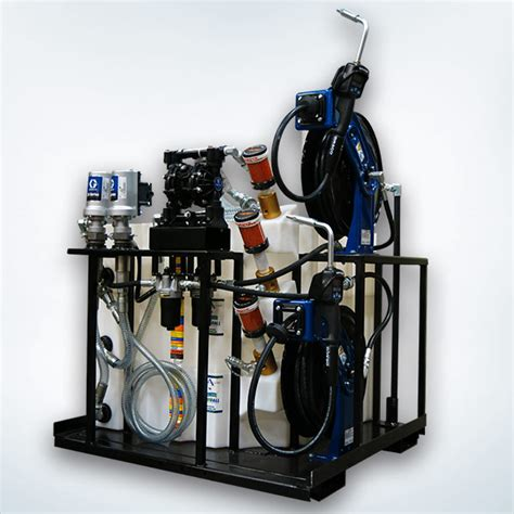 hydraulic filtration service global industrial portable filtration systems mobile industrial filtering units