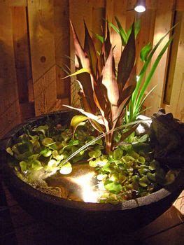 aquascape patio pond 17 best ideas about patio pond on pinterest pond ideas