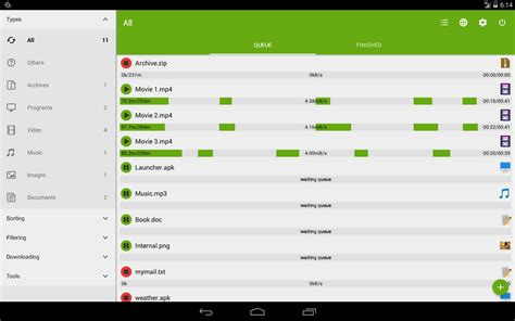 idm apk best idm manager for android free apk