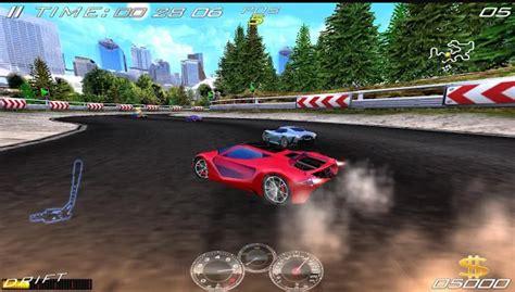 game balap mod apk ringan fast speed race apk game balap mobil android ringan
