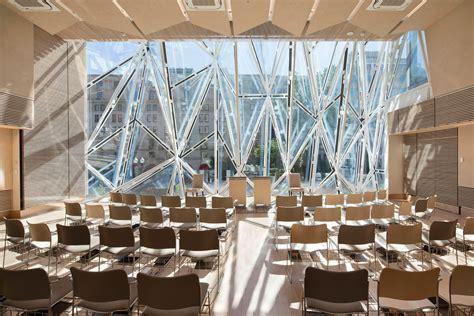 1 Washington Park 16th Floor - 900 16th nw robert a m architects llp