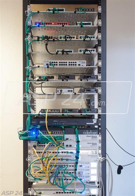 Router Mikrotik Rb1100 mikrotik cloud loud router rb1100 ahx2
