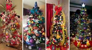decoraci 243 n de 225 rbol de navidad chicaetc