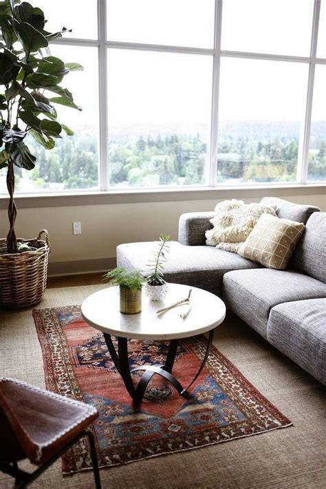 juegos de decoracion de interiores de casas 30 ideas de decoraci 243 n de salas peque 241 as modernas con fotos