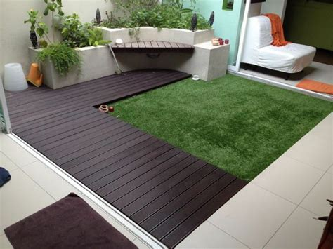 backyard balcony ideas 42734 best images about home on pinterest