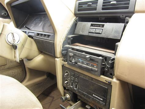 how cars run 1993 dodge shadow interior lighting 96 buick park avenue fuse box get free image about wiring diagram