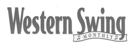 western swing monthly awaawards org the academy of western artists