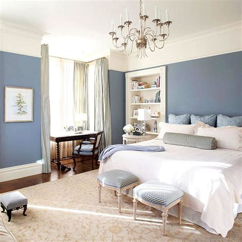 171 best images about bedroom on