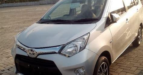 Sarung Mobil Toyota Calya Daihatsu Sigra kupas harga dan spesifikasi toyota calya dan daihatsu sigra review mobil otomotif