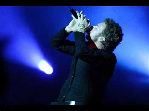download mp3 coldplay shiver coldplay shiver acapella youtube