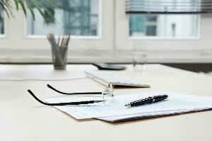 arbeitszeugnis wann aufhebungsvertrag einvernehmliche beendigung der