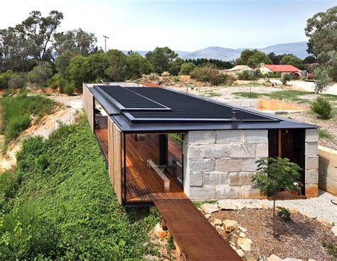 concrete block house plans modern concrete block house plans modern house