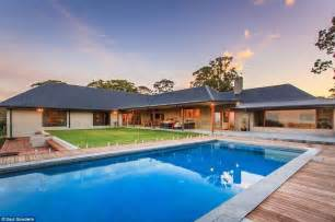 house design tips australia grand designs kevin mccloud shares his expert tips