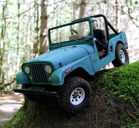 1970 Cj5 Jeep Headquake S 1970 Jeep Cj5