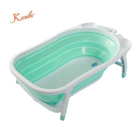 Karibu Folding Baby Bath Tub magnificent folding baby bathtub image collection