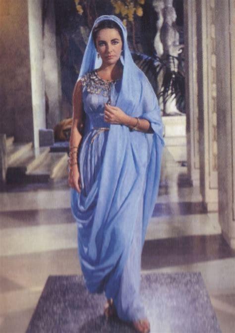 film blue cleopatra 63 best elizabeth taylor in cleopatra images on pinterest