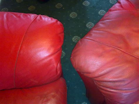 mobile upholstery mobile furniture repairs leather repairs essex leather
