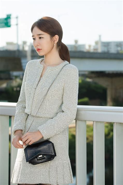 12 best yoo in na images on pinterest asian beauty korean 62 best yoo in na images on pinterest korean actresses
