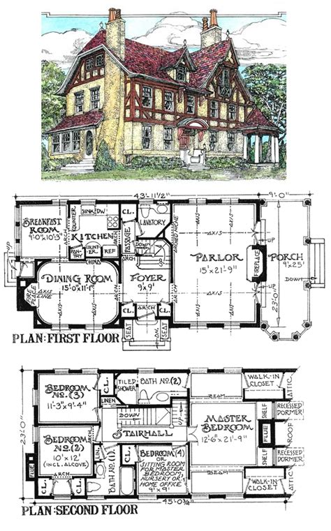 rpg floor plans the noble home home plans vintage pinterest rpg fantasy