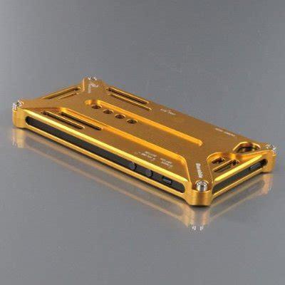 The Matrix Iphone 5 gold iphone 5 gadgets matrix