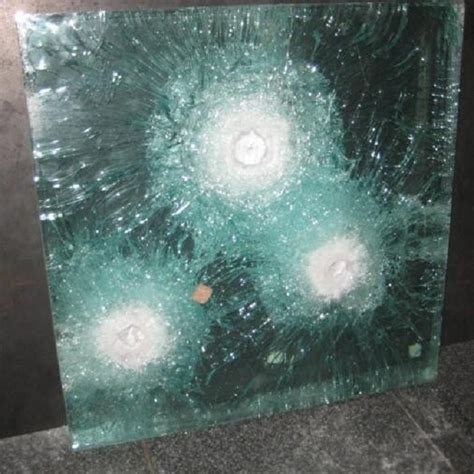 bullet proof glass windowbullet proof glass price bullet