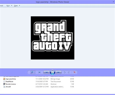 without graphic card gta iv without graphic card tutorial by sbtopzzz 4