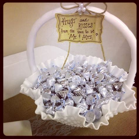rehearsal dinner decorations favors 25 best ideas about rehearsal dinner favors on