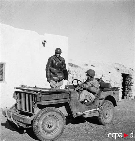 Résumé 8 Mai 1945 Algerie by 495 Best Images About Tunisia In Wwii On