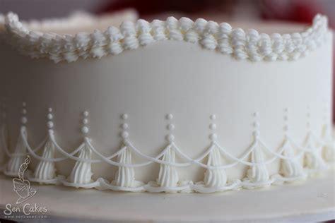 royal icing practice cakestories ca