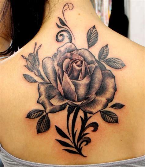arquivo para melhor loja de tatuagem de belo horizonte