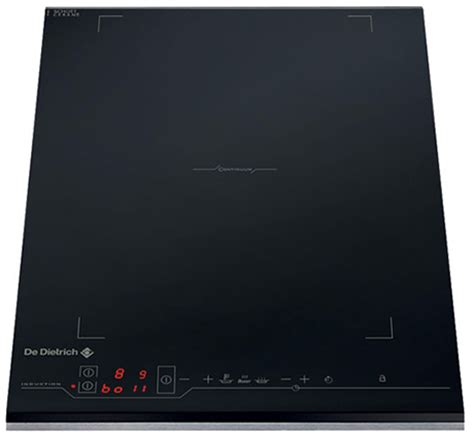 induction hob zoneless continuum induction hobs