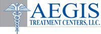 Loretto Hospital Chicago Detox by Krokodil Addiction And Rehabilitation Detox To Rehab