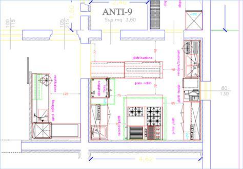 layout cucina ristorante stunning progetto cucina ristorante gallery ideas
