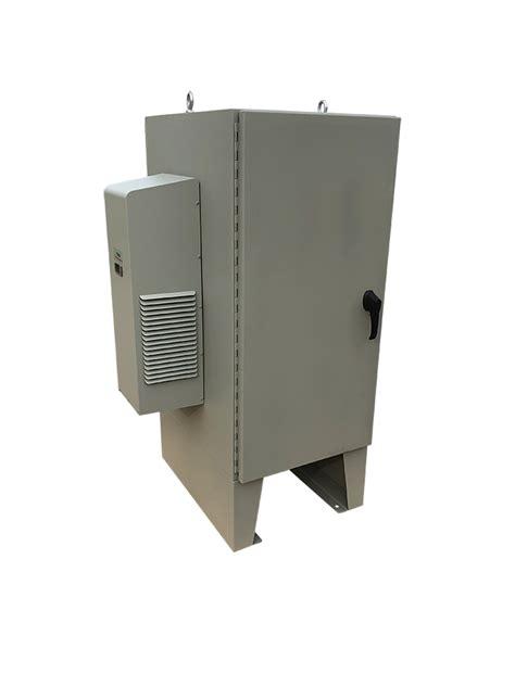 19 inch server cabinet nemaco 19 inch rackmount server enclosures rack