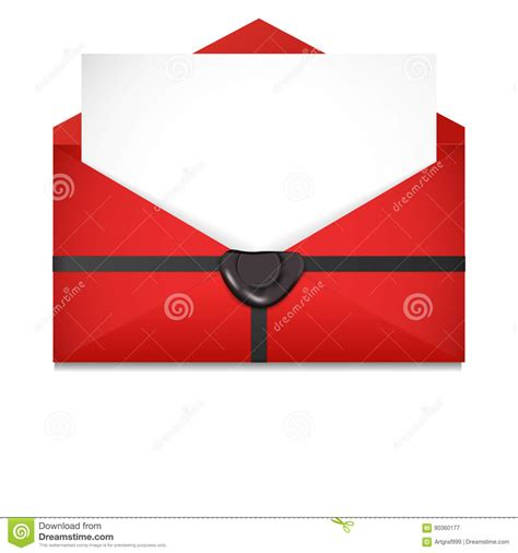 which side does the st go on what side do sts go on which side of the envelope does the