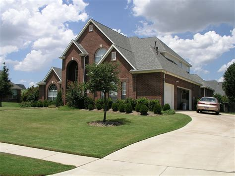 cash house buyers my cash house buyer we buy texas homes fast all cash offer sell quickly