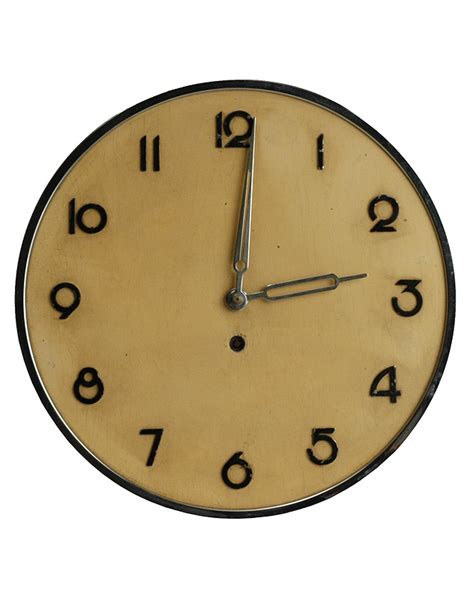 wall clock art art deco wall clock amazing and weird watches and clocks