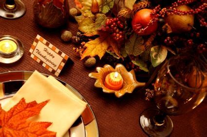 home made thanksgiving decorations homemade thanksgiving table decorations thanksgiiviing